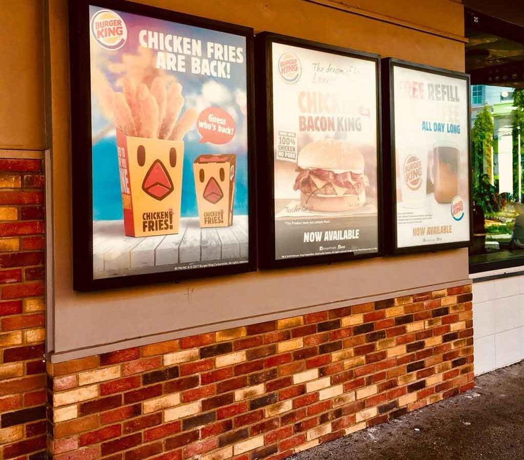 burger-king-fidji-menu-board