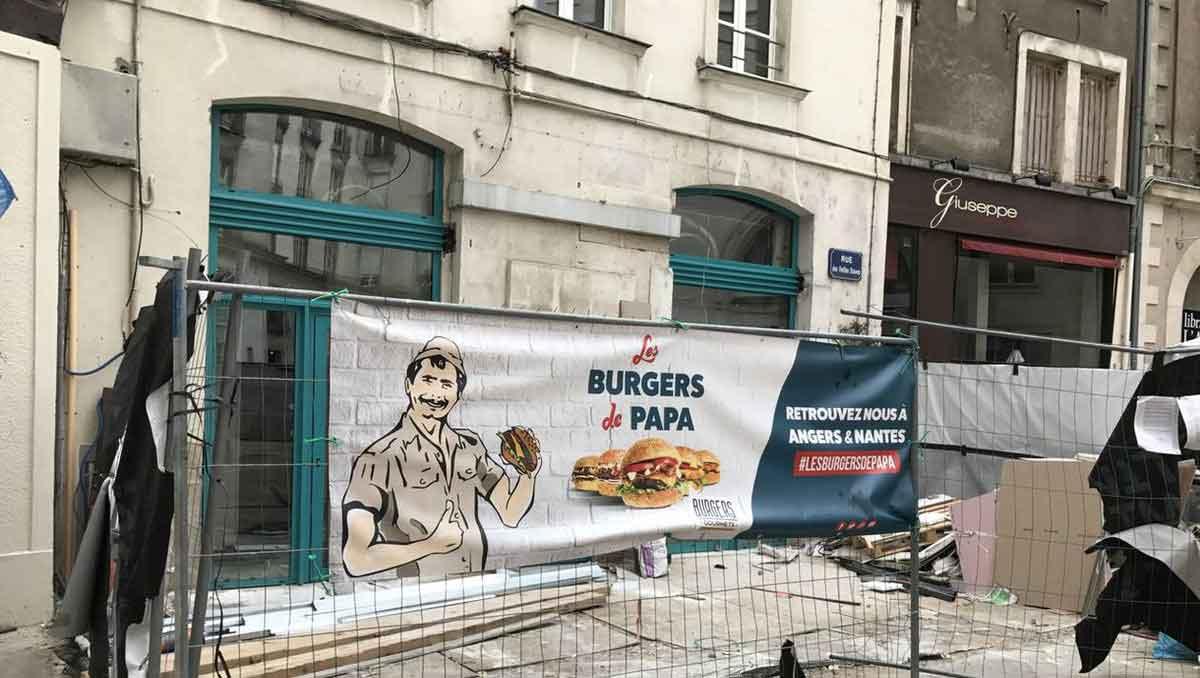 burgers-de-papa-nantes