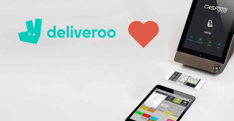 cashpad-interface-deliveroo
