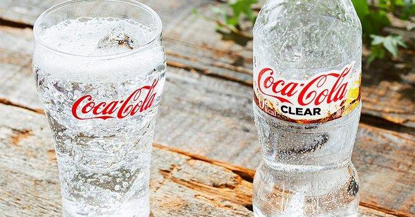 coca-cola-transparent-japon-naturalit%C3%A9