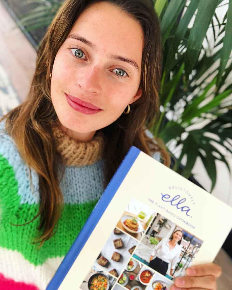 cookbook-deliciously-ella-recettes-vegan