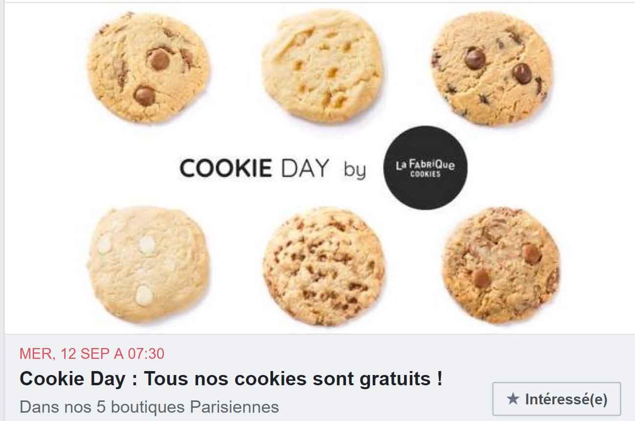 cookie-day-la-fabrique-a-cookies