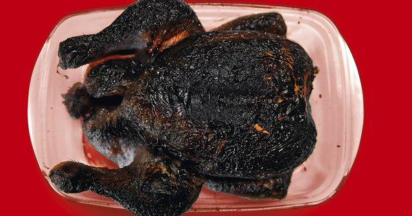 cuisson-poulet-au-feu