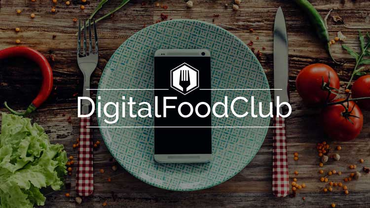 digital-food-club