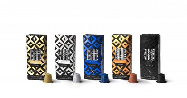 fauchon-capsules-cafe-fcups.jpg
