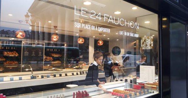 fauchon-hotel-destination-gourmande-paris