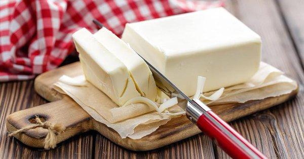 feb-prix-du-beurre-a-la-hausse