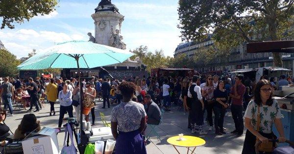 festival-streetfood-paris-republique-paris