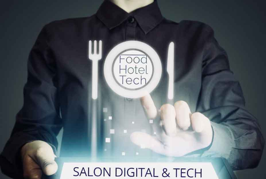 foodhoteltech-salon-digital