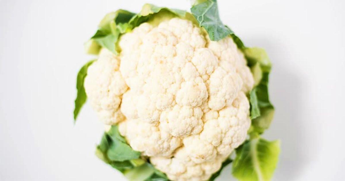 foodtrends-us-califlower-chou-fleur