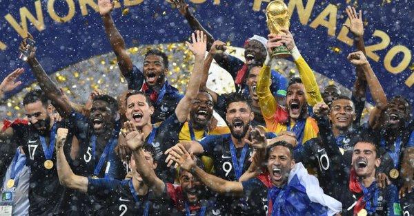 france-effet-waouh-coupe-du-monde-de-football