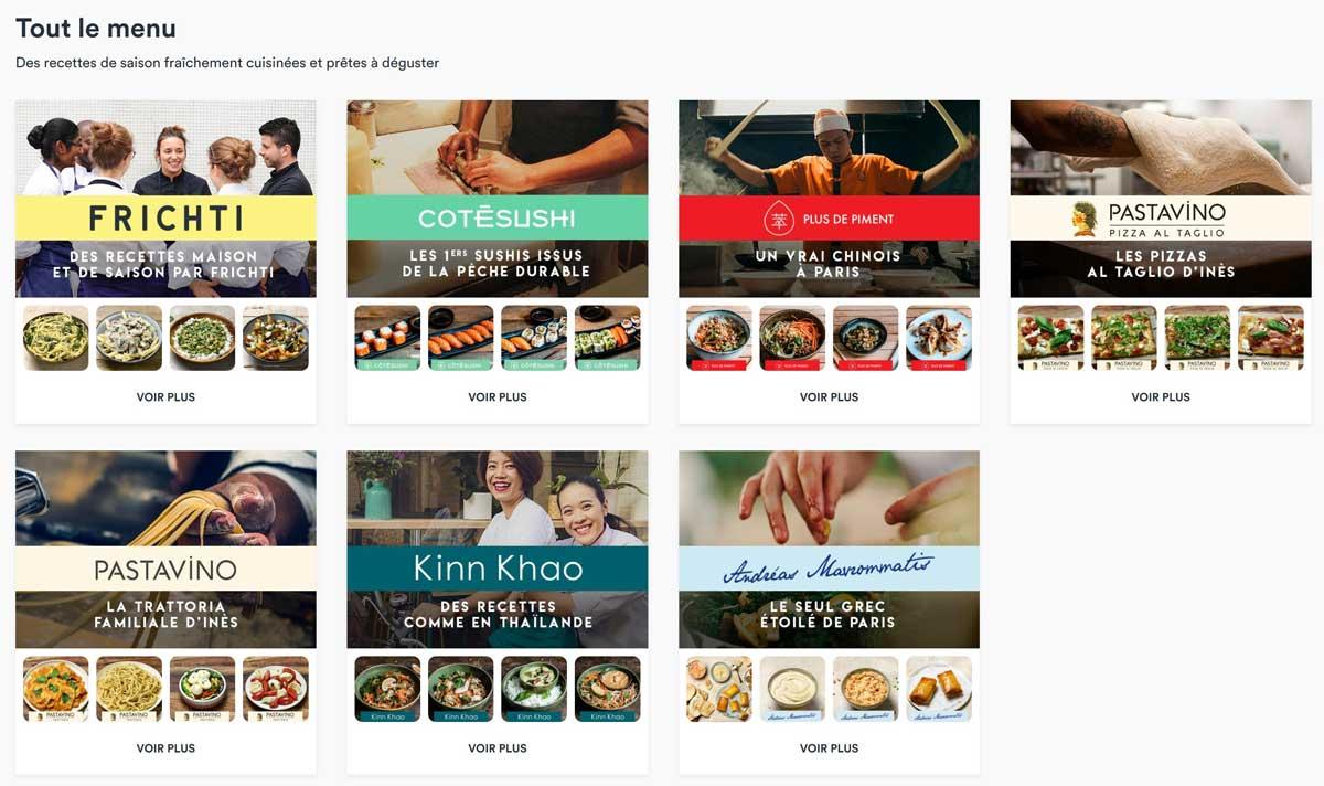 frichti-offre-de-restaurants-livres-en-partenariat-barak-pastavino-cote-sushi