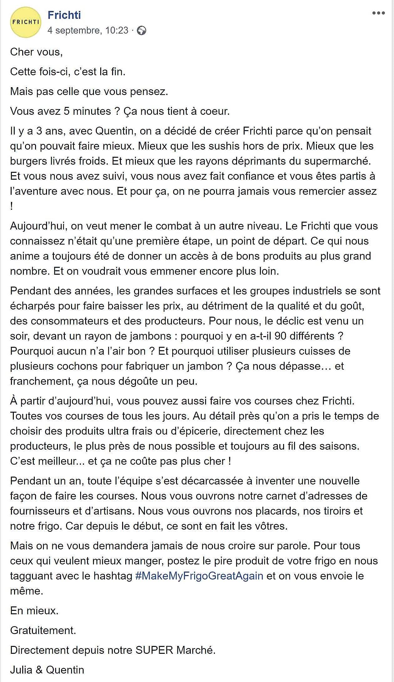 frichti-super-marche-%23makemyfrigogreatagain