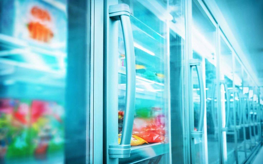 chambre froide en cuisine : comment gérer ses stocks de manière connectée