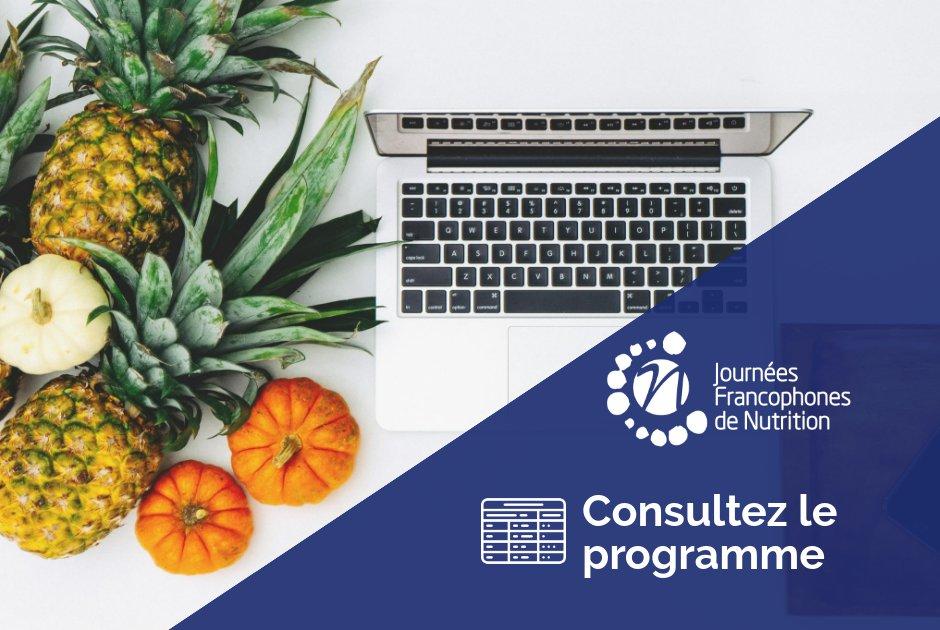 journees-francophones-de-la-nutrition-2018