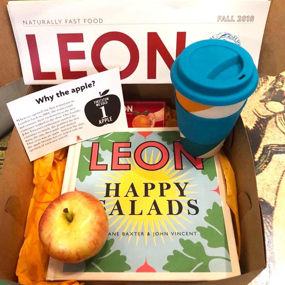 leon-restaurant-implantation-us