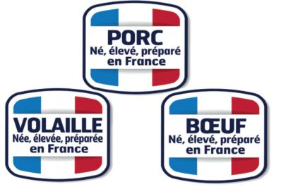 snacking.fr-marie-origine-France