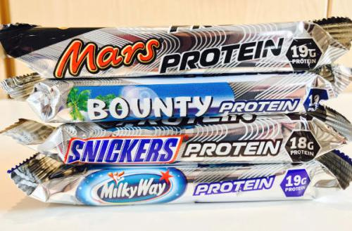 mars-snickers-barres-proteines