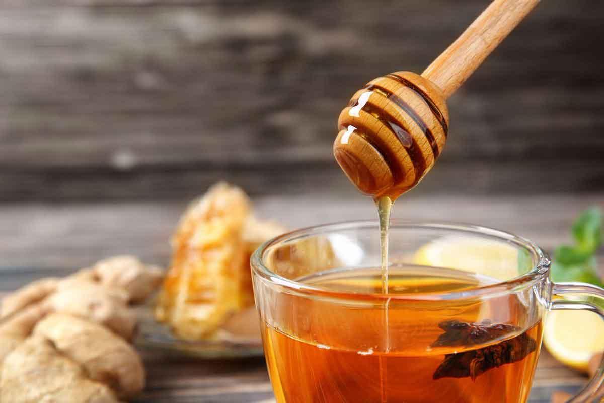 miel-consommation-des-millennials