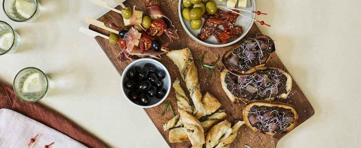 olives-d-espagne-tapas-a-partager