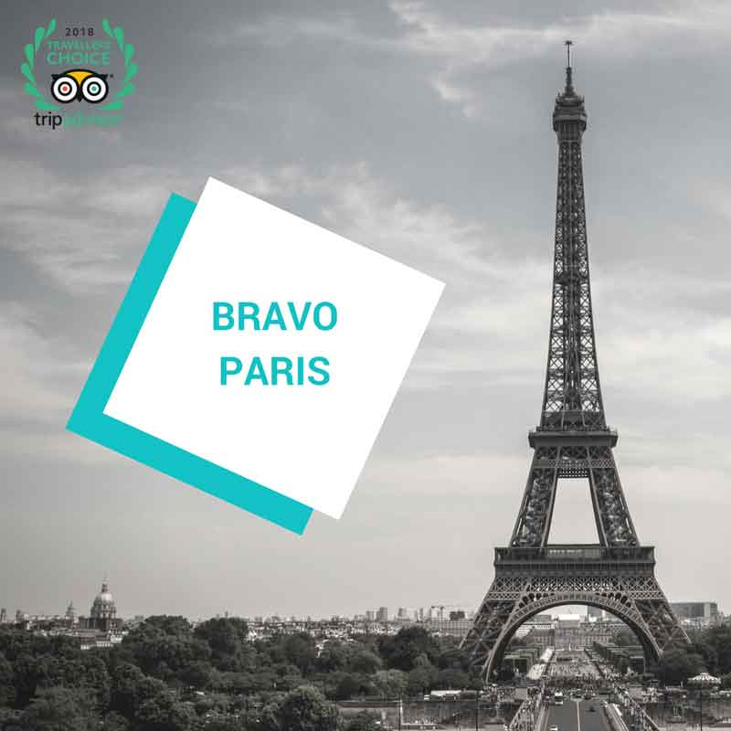 paris-travellers-choice-tripadvisor