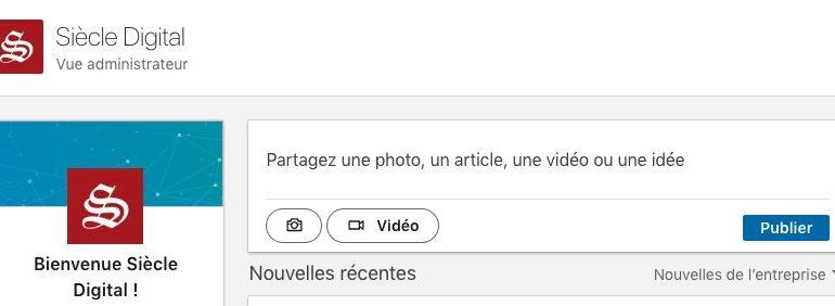 partager_video_linkedin_page_entreprise