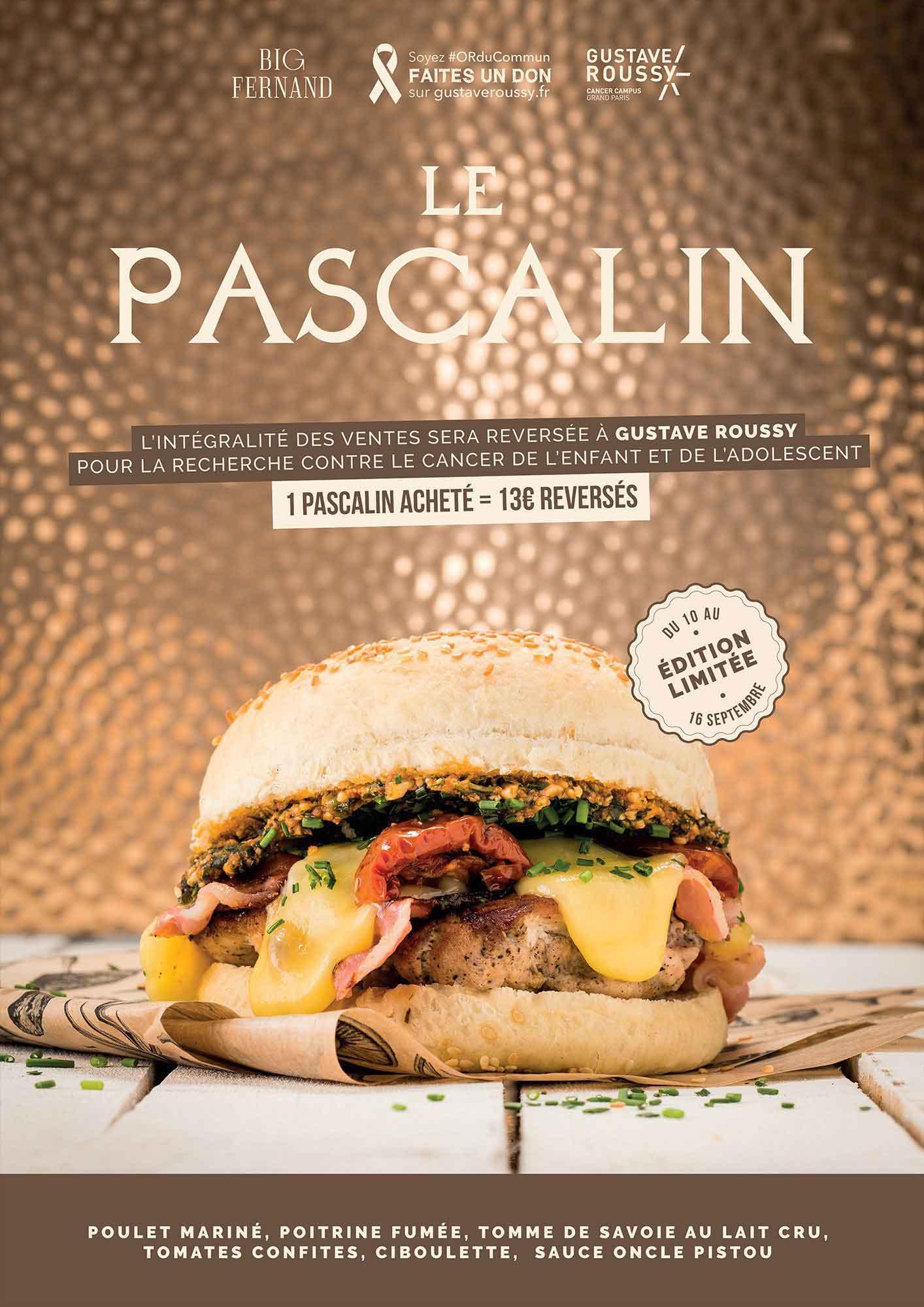 pascalin-big-fernand
