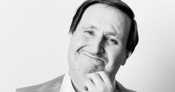 Philippe Conticini ouvre sa patisserie gateaux d'émotions