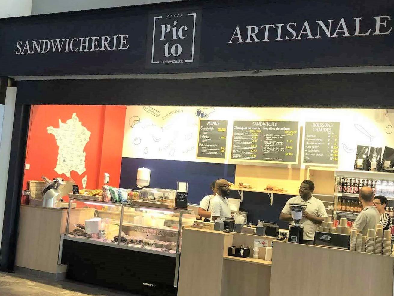picto-sandwich-artisan-austerlitz