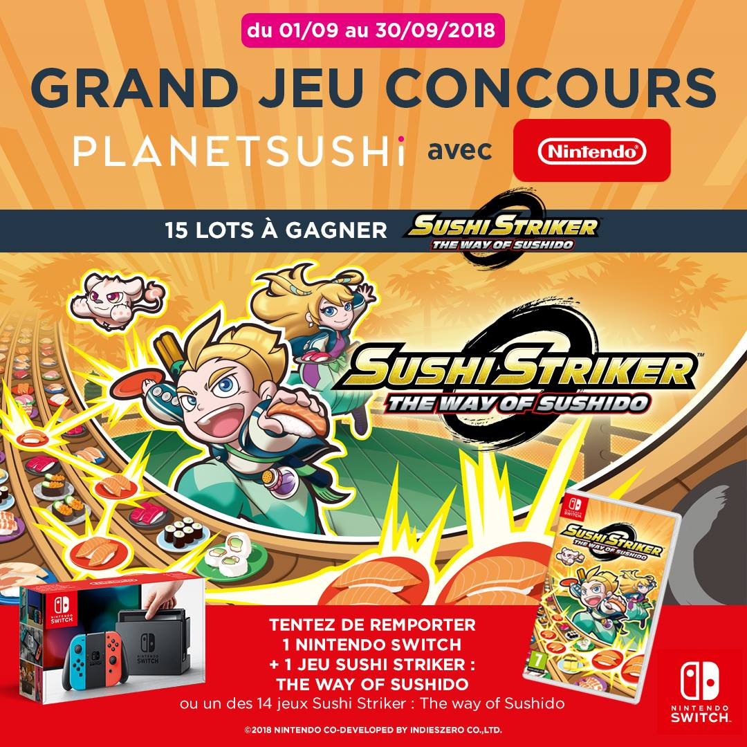 planet-sushi-nintendo-rentree-2018
