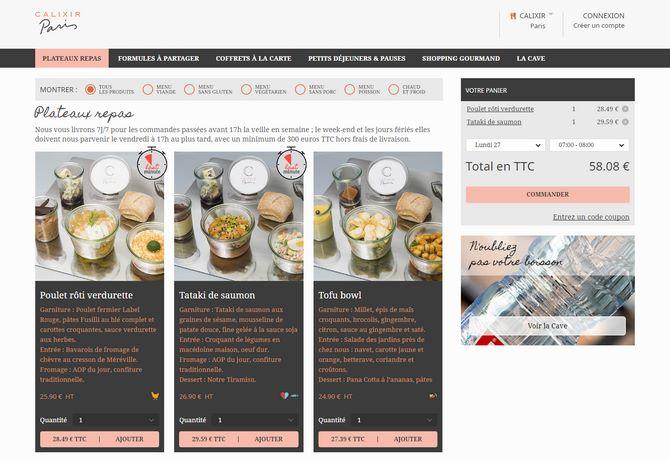 restauration-livree-digitalisation-traiteur-calixir-paris-livepepper