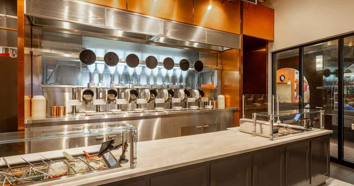robotic-restaurant-spyce-levee-de-fonds