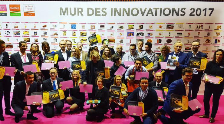 snackingdor-2017-mur-innovations