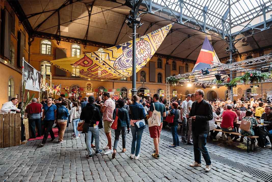 street-food-lyon-festival-2018