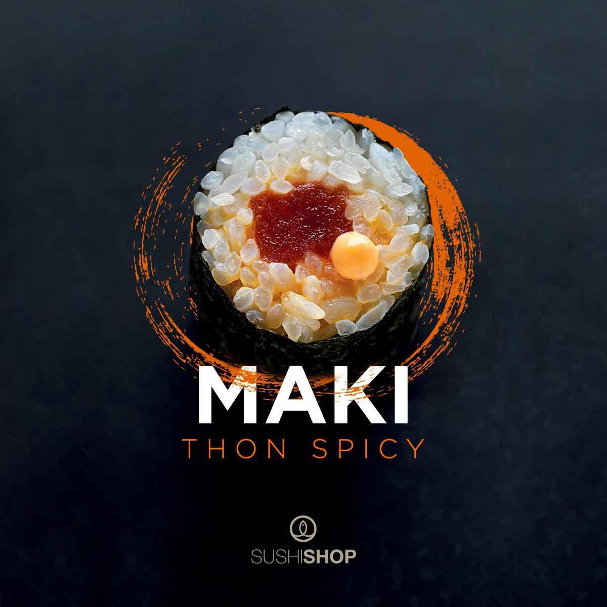 sushi-shop-maki-thon-spicy