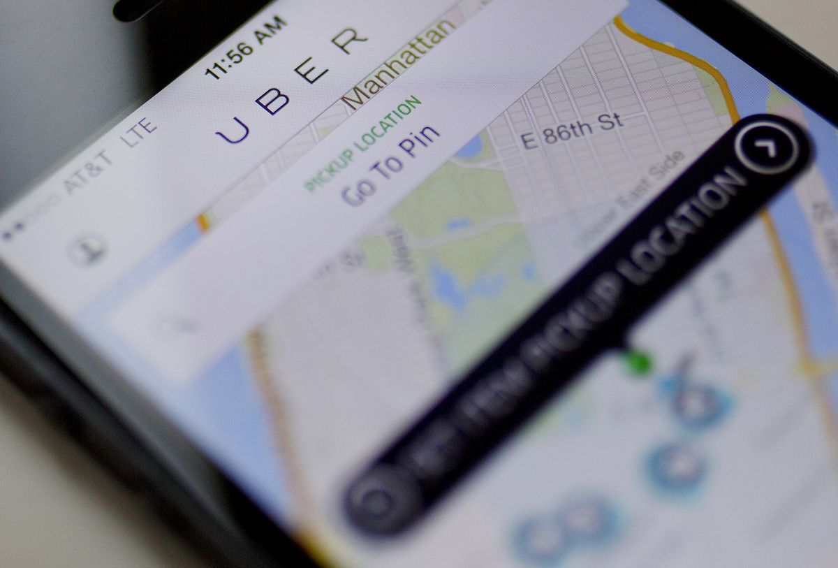 uber-hacking-fichier-novembre-2017