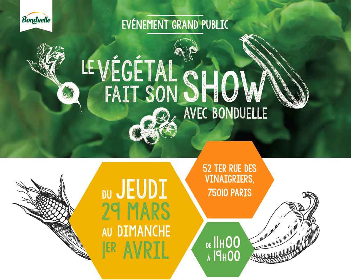 vegetal-show-bonduelle-group