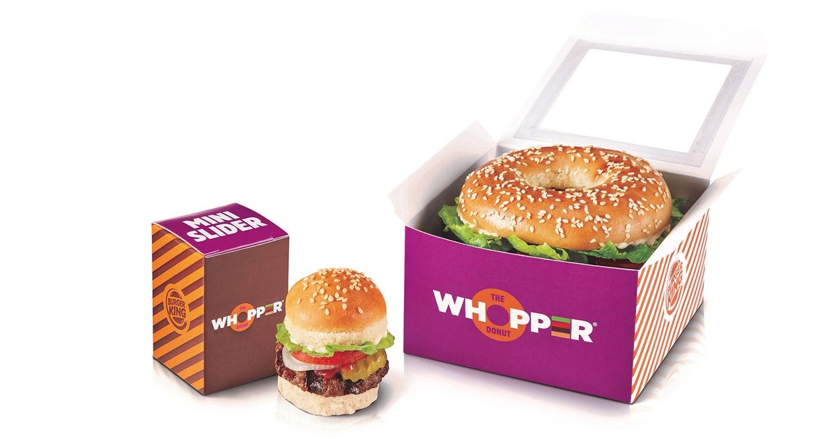 whopper-burger-king-packaging-promo-ete