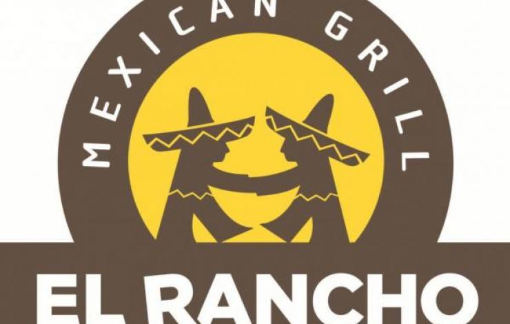 Sorti des plans de sauvegarde, El Rancho satisfait de son concept Express