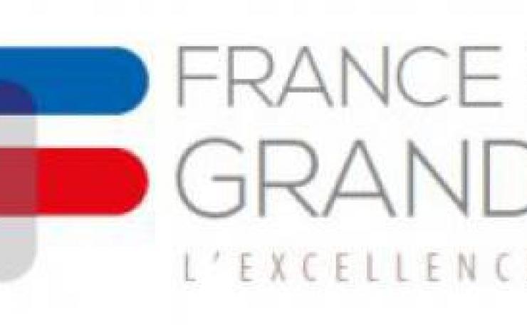 France Equipement Grande Cuisine naît de la reprise de Bourgeois et Cometto
