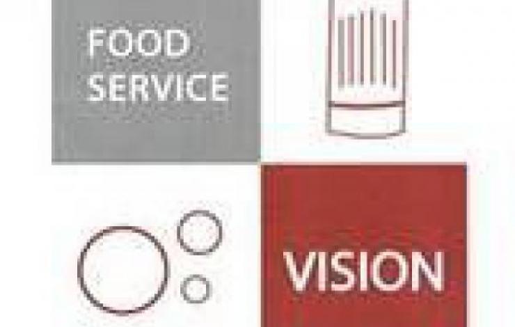 Le marché des boissons en 2016 : l'étude Food Service Vision