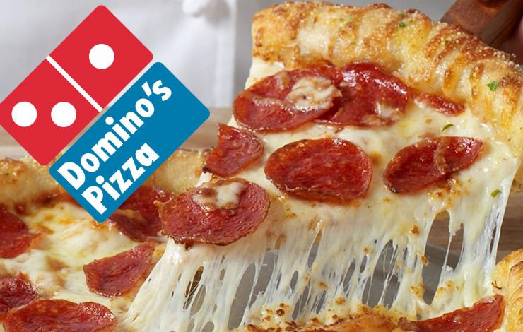 La Domino's Academy décroche la qualification professionnelle OPQF