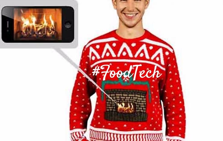 10 campagnes digitales réussies qui ont boosté les ventes à Noël en restauration