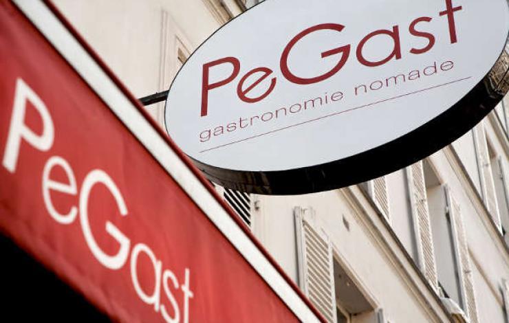 L'enseigne Pegast accélère son développement