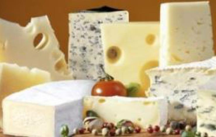 Le Cheese day reprend date le 20 février