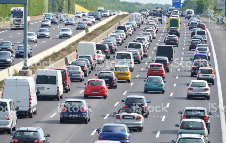 Autogrill soigne son offre sur autoroutes