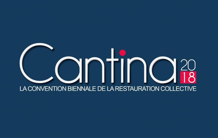 Mais où vont nos assiettes,  au menu de Cantina 2018