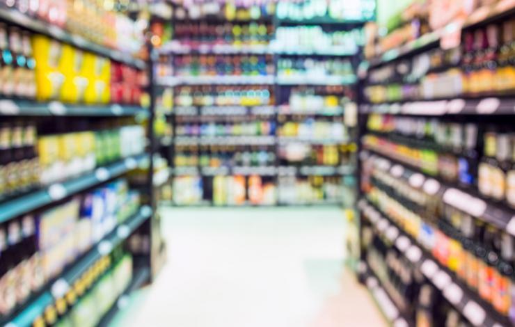 Danone Eaux France et Pepsico France s'associent pour booster les Boissons Sans Alcool