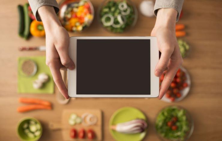 La #FoodTech, en France, aiguise les appétits