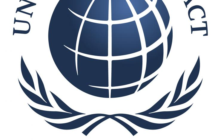 Davigel pactise avec les Nations Unies dans le cadre du Global Compact